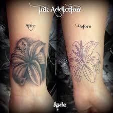download small tattoo cover ups danielhuscroft com