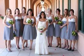 matching wedding dresses island wedding planners on exact matching bridesmaid dresses