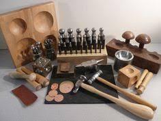 Jewelry Making Tools List - metalsmithing szukaj w google tools pinterest