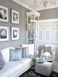 Livingroom Styles Living Room Grey White Blue Living Room Grey Living Room Design