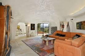 San Francisco U0027s The Flintstone House Is On Sale Business Insider