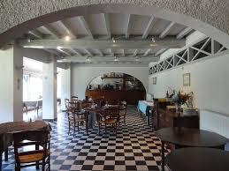 chambre des metiers toulon chambre des metiers toulon best le duplex la seyne sur mer 1809