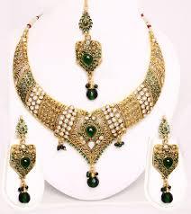 wedding jewellery sets gold bridal jewellery sets search brown jewelery