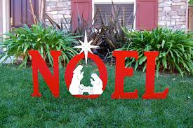 lighted merry christmas yard sign christmas yard signs lighted merry holiday wood personalized wooden