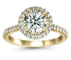 yellow gold diamond rings photos of gold and diamond rings yellow gold diamond hair styles
