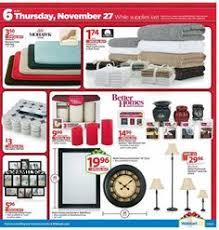 black friday 2014 home depot leaked2016 pinterest u2022 the world u0027s catalog of ideas