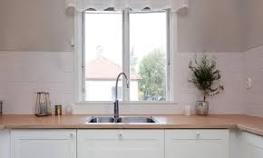 kitchen sink cabinet vent how to vent a kitchen sink a window