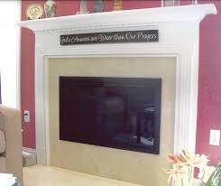 Glass Fireplace Door by Fireplace Doors Photo Gallery Nickos Chimney Company