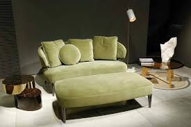 steinpol sofa comfort at imm cologne new trends in rest and comfortable sitting