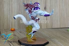 aliexpress buy arrival akira toriyama comic dragon ball