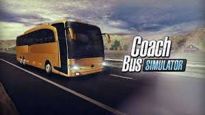 game bus simulator mod indonesia for android coach bus simulator mod apk game for android download