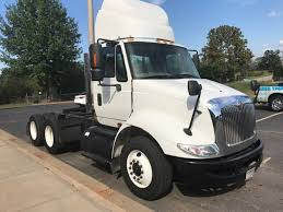 volvo truck 2004 home central california used trucks u0026 trailer sales