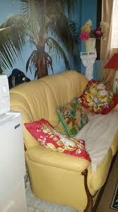 location chambre arcachon chambres d hotes près du port de plaisance d arcachon