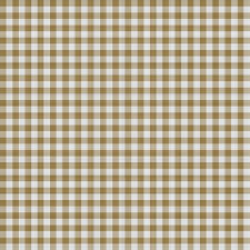 free stock photos rgbstock free stock images gingham 13