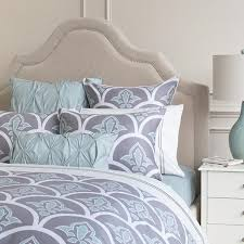 twin duvet covers for your child bedding indoor u0026 outdoor decor