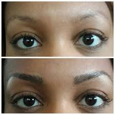 makeup classes in raleigh nc permanent makeup home greensboro nc