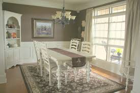 dining room pinterest best 25 dining rooms ideas on pinterest