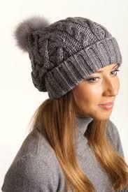 modelos modernos para gorras tejidas con gorros tejidos a dos agujas con patrones gratis buscar con google