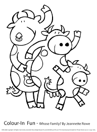 coloring pages family good picasa web albums with coloring pages
