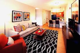 interior in home interior interior designer certification room ideas renovation