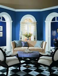 150 best interior paint colors images on pinterest colors