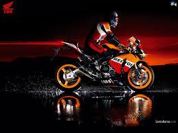 sport bike honda cbr honda bikes wallpaper 25