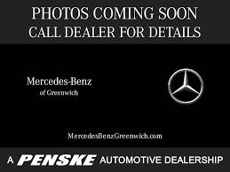 2018 new mercedes benz amg s 63 4matic sedan at mercedes benz of