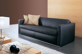 Modular Sofa Bed Usonahome Com Modular Sofa Bed 04200