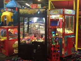 party places for kids best kids party places in essex county new jersey