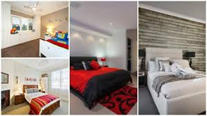 Teen Boys Bedroom 10 Cool Teen Boys Bedroom Designs Youtube
