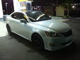 lexus white pearl paint paint price for my ride rear diffuser clublexus lexus forum