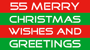merry christmas wishes and messages holiday greetings noel