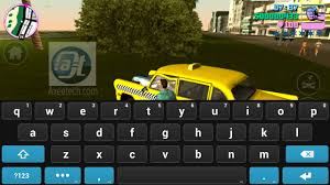 gta 4 android apk how to apply cheats on android phones using keyboard
