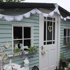 the 25 best summer houses ideas on pinterest summer house