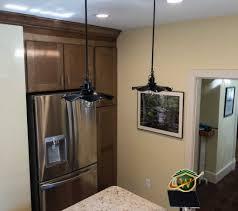 kitchen cabinet refacing atlanta cabinets captivating reface