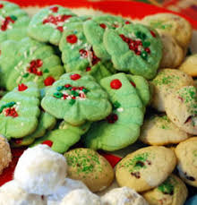 sugar free christmas cookies recipe diabetic recipes from
