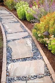 Garden Slabs Ideas 27 Easy And Cheap Walkway Ideas For Your Garden Walkway Ideas