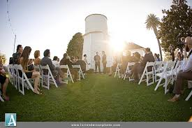 orange county wedding venues orange county wedding venues on a budget getting married
