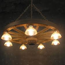 Rustic Chandeliers For Cabin 36 Best Log Cabin Lighting Images On Pinterest Home Ideas