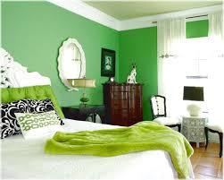 outstanding psychology of color mediterranean interior design