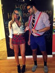 Halloween Costume Ideas College Girls 25 Halloween Costumes Ideas