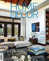100 home design magazines malaysia interior design for