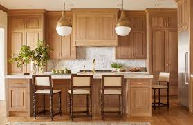 quarter sawn oak cabinets quartersawn oak kitchen cabinets kitchen design ideas