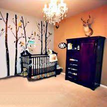 the 25 best forest nursery themes ideas on pinterest forest