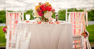 wedding flowers seattle wedding flowers seattle around the weddingflowerswithpassion