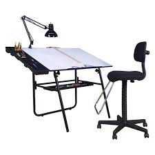 Drafting Table Straight Edge by Alvin Parallel Straightedge Portable Drafting Board Hayneedle