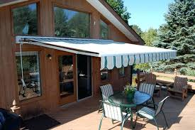 Homemade Deck Awning Retractable Outdoor Patio Covers Awnings Modern Outdoor Deck