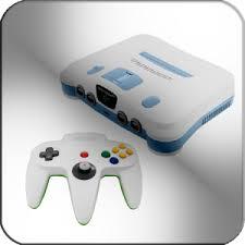 n64 apk free supern64 pro n64 emulator apk for windows 8