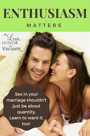 Best Marriage Advice Quotes Relationship U0026 Marriage Advice Quotes And Tips Sometimes We