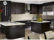 interior kitchen ideas design interior kitchen best 25 interior design kitchen ideas on